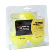 3 Pack - Photon Outdoor Pickleball